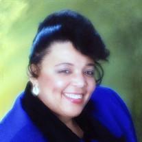 Shelby Jean Jones