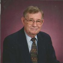 Wilbur Keith Smith