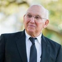 Robert P Miller