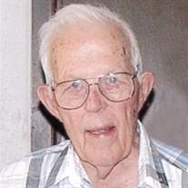 George C. Place