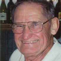 Kenneth E. Horak