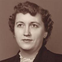Ruth Neal