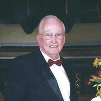 Stanley H. Upchurch, Jr.