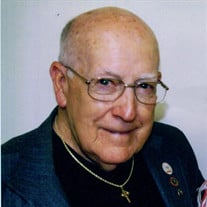 Mr.  Clayton F. Edwards