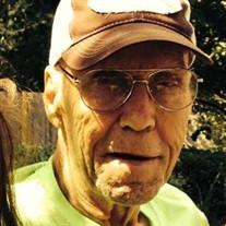 Ralph Wascom Sr.