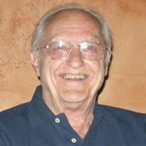 Leo F. Bolko Jr.