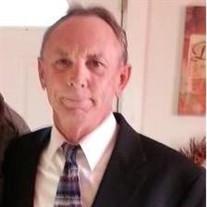 Clifford  L. Smith
