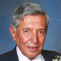 Carlos Alberto Montoya