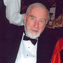 Walter  Gillette Davis