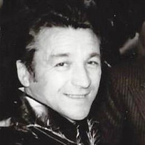 Mr. Zivorad Jovanovic