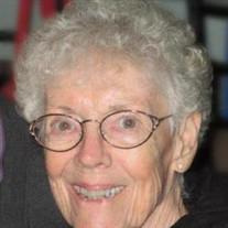Patricia M. Marzilli