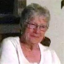 W. Novella Whitehurst