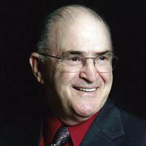 Allen Larrea