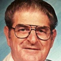 Mr.  Palmer E. Ringley