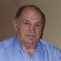 John S. Pshock