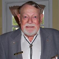Dale I.  Lance