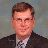 Paul McGinnis