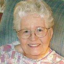 Sylvia L. Atkins-Castelli