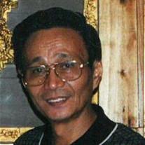 Ricardo P. Atanoso