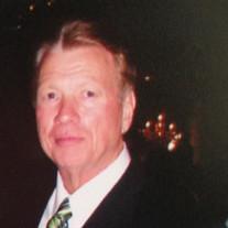 Thomas P. O'Connor