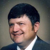 Mr Willard N. Lieser