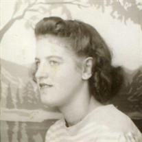 Mary E. Cody