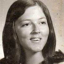 Mrs. Ruby Elaine Sanfellipo