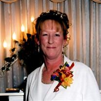 Debra Dee Todahl