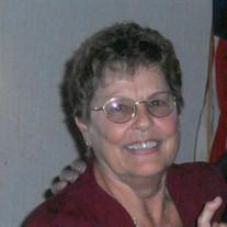 Joan D. Kasper