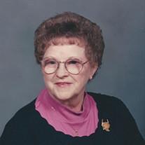 Rose A. Smith