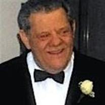 MR. CLARENCE EUGENE TAYLOR JR.