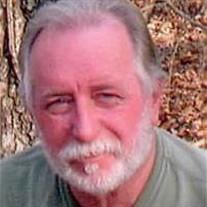 Danny Mac Hobson