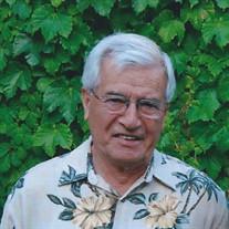 Ray Corral