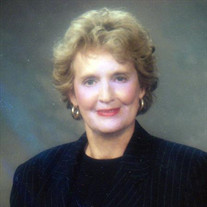 Joann  Holland Cole