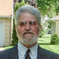Gary J. Majerus