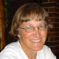 Barbara  Sue  Stichnoth
