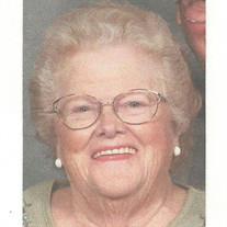 Elaine M.  Summers