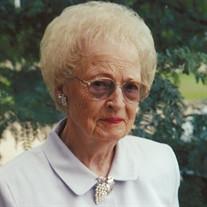 M. Amanda Phelps