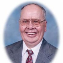 John Lenherr