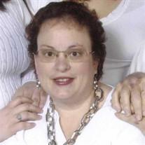 Kimberly Kay Cannon