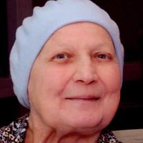 Ms. June Ann Roth