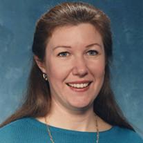 Carolyn M. Stewart
