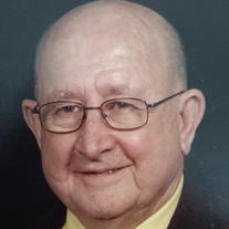 Mr. Loy H. Barber