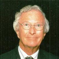 Fred Joseph Ford