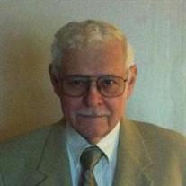 Harry Earl Shiers
