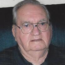 Robert Chinowth