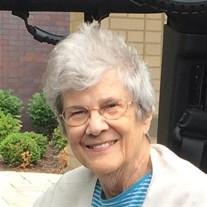 Carol J. Reynolds