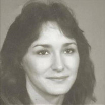 Tina M.  Lohr