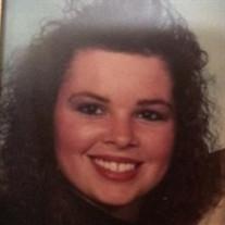 Denise Carlton Owens
