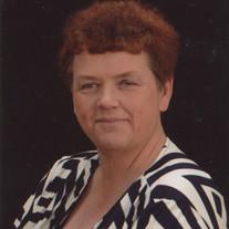 Kathy Vomacka